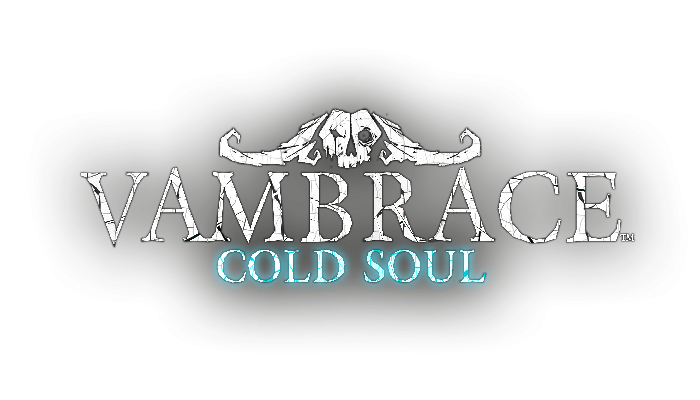 Vambrace: Cold Soul on PC, Mac, Linux, Xbox One, PS4 & Switch